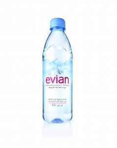 Evian_5oo_ml-2_R