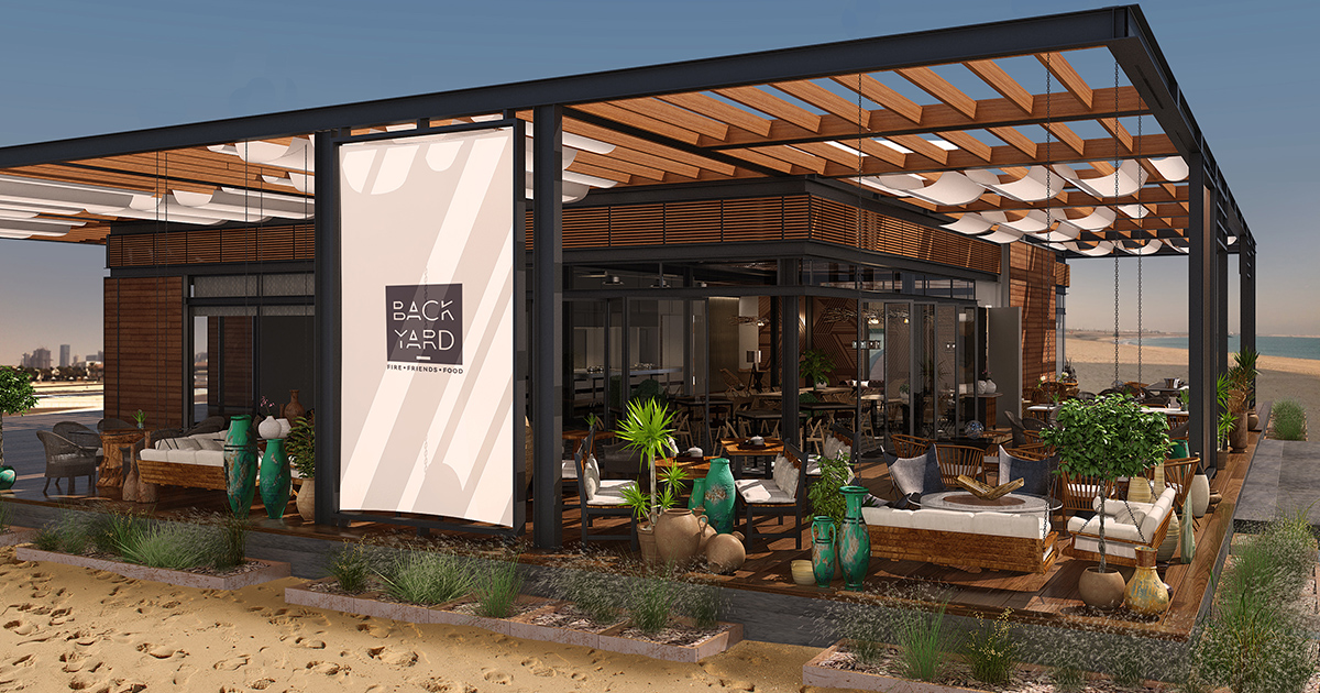 La Magazine Best New Restaurants
