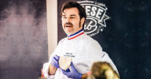 François Robin