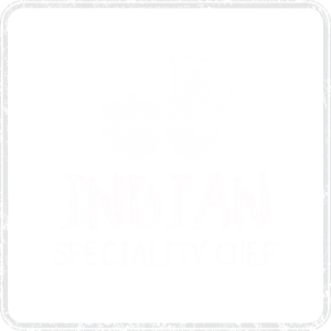 Indian Speciality Chef