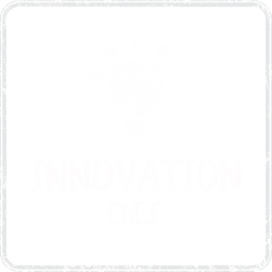 Innovation Chef