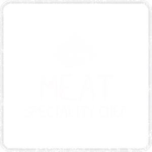 Meat Speciality Chef