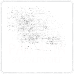 Pan Asian Speciality Chef