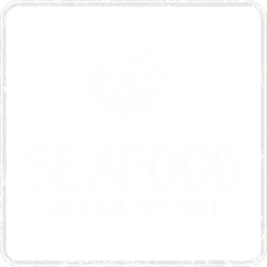 Seafood Speciality Chef