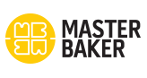 MasterBaker Marketing