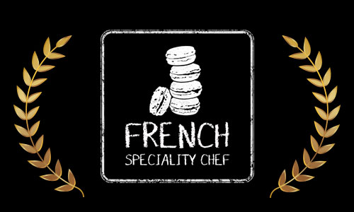French Speciality Chef