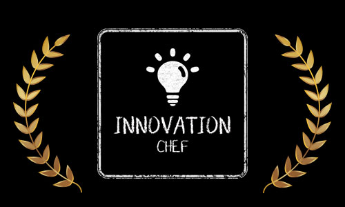Innovation Chef