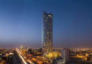 JW Riyadh