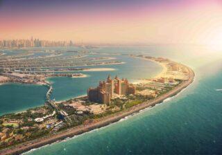 CALI-POKE UAE