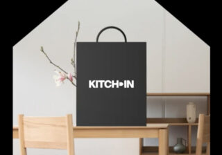 Kitch-In UAE
