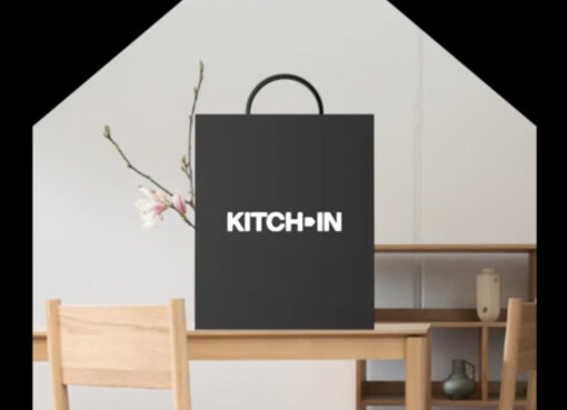 Kitch-In UAE