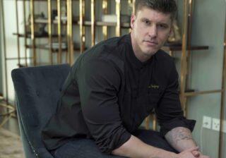 Brian Voelzing, Director of Operations, Restaurant Secrets Inc.