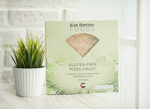 Eat Better Foods