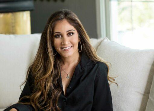 Gabrielle F Mather, Restaurant Secrets Inc.