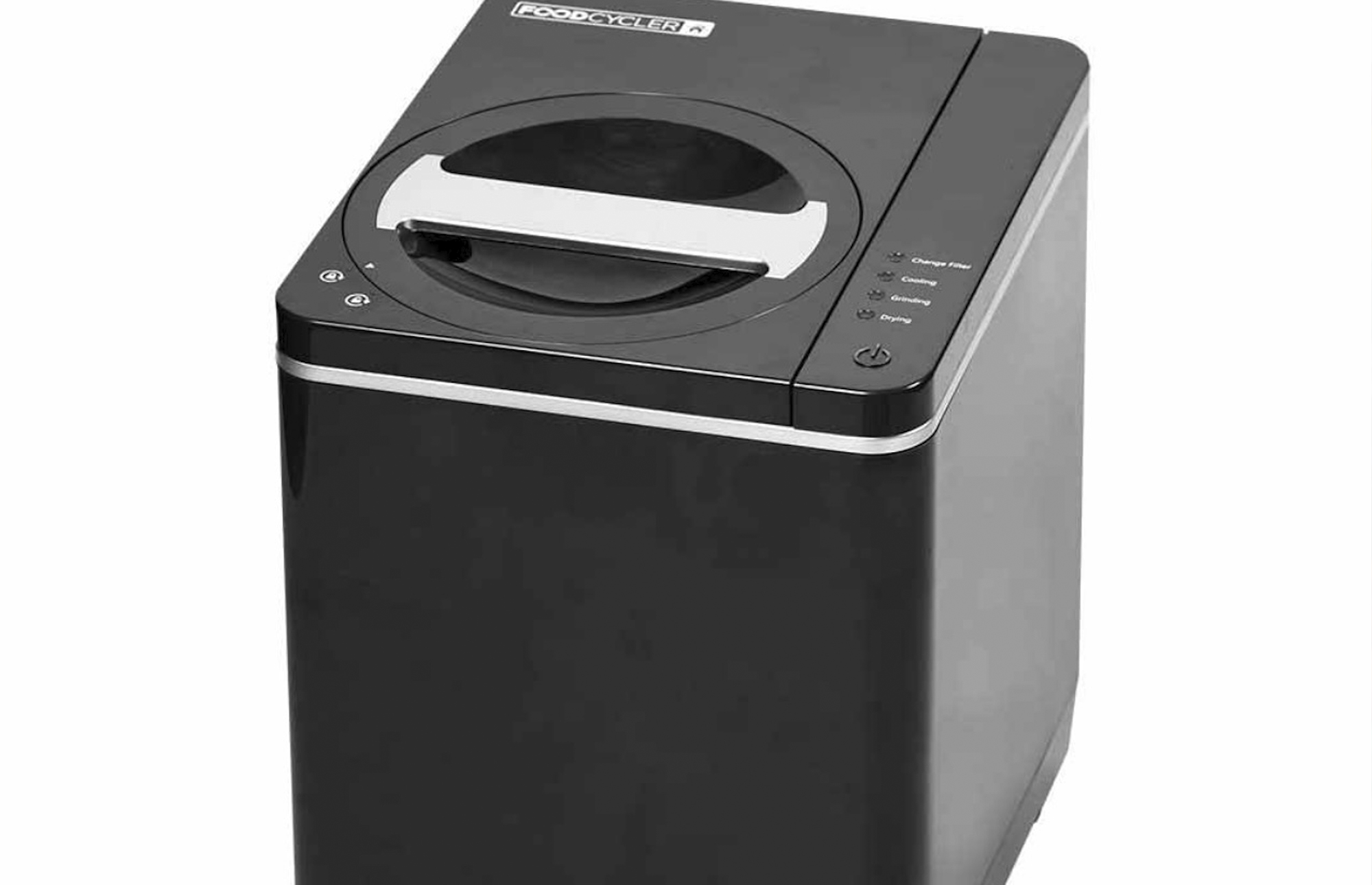 Kibsons UAE at-home composters