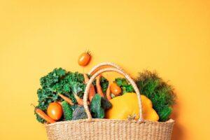 Aman chef Norbert Niederkofler sustainable dining