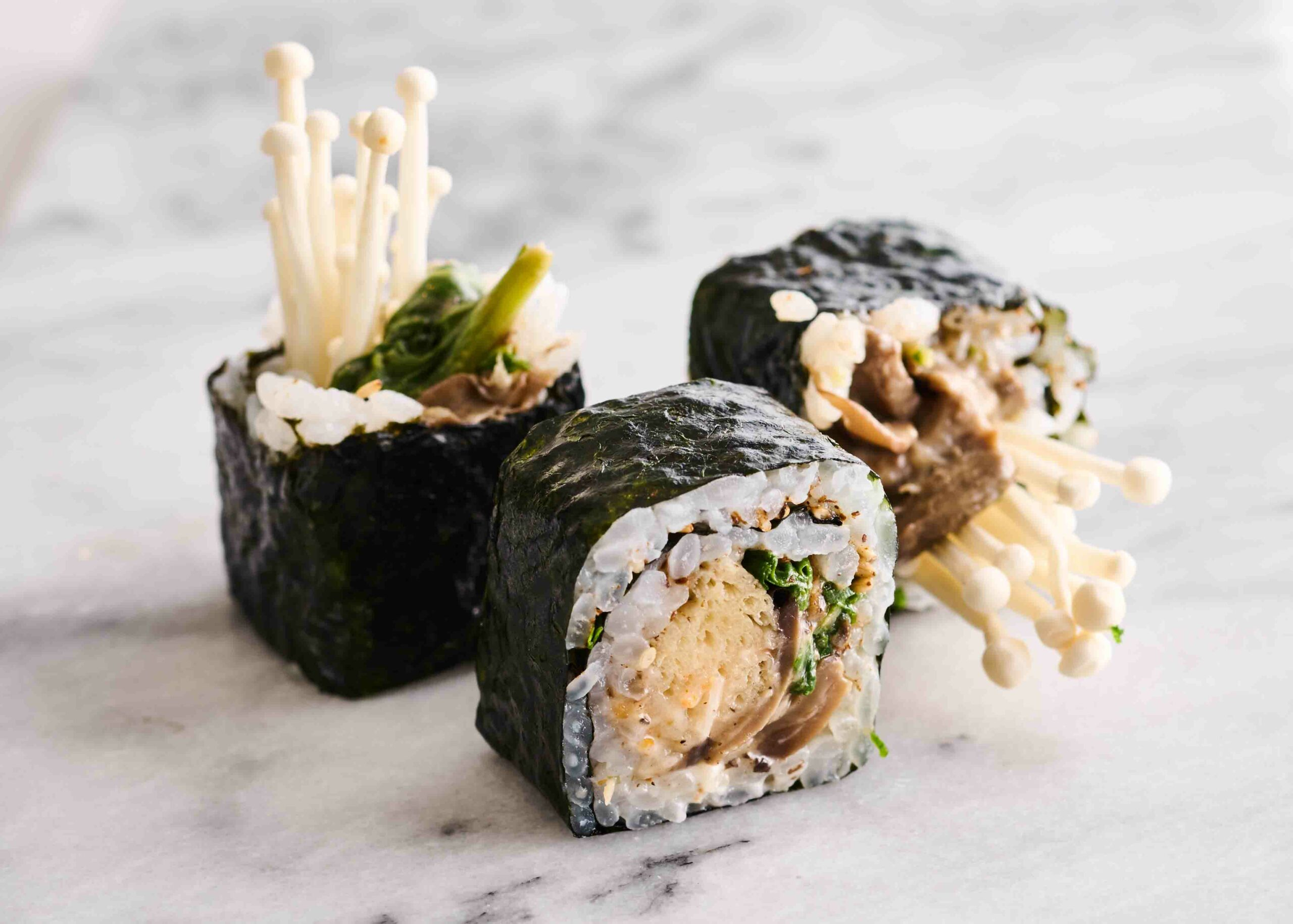 moby plant-based japanese